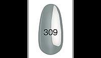 ГЕЛЬ ЛАК Kodi Professional № 309 (8 МЛ.)