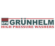 Пылесосы промышленные Grunhelm
