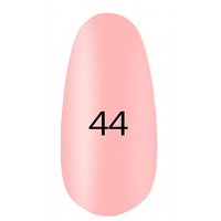 ГЕЛЬ ЛАК Kodi Professional № 44 (8 МЛ.