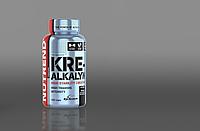 Креатин Kre-Alkalyn (120 кап) Nutrend