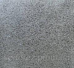 Плитка Vivacer K6611 60х60