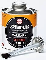 Клей камерный Valkarn 1000г. MARUNI (Япония), фото 1