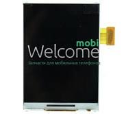 Дисплей Samsung S3650,S3653,M3710,M5650 Corby high copy