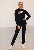 5a7a1965 Спортивные костюмы в Северодонецке. Сравнить цены, купить ...