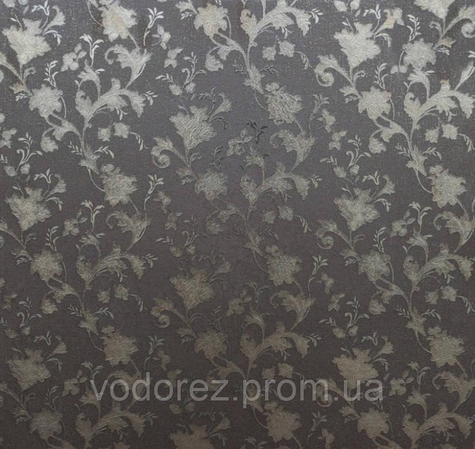 Плитка Vivacer K6620 60х60
