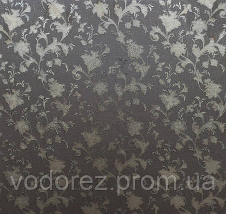 Плитка Vivacer K6620 60х60, фото 2