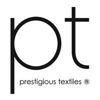 Фабрика Prestigious Textiles