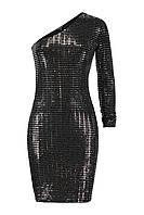 Платье женское NELLA2