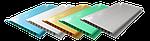 Вагонка пластиковая ПВХ 100 мм