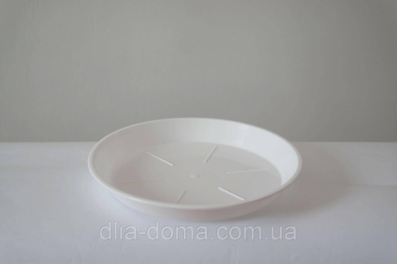 Подставка для ваз круглая D10