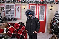 """Детский горнолыжный костюм """"Under Armour """"4048 до 12 лет"""