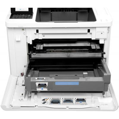 Лазерный принтер HP LaserJet Enterprise M607dn (K0Q15A) 4