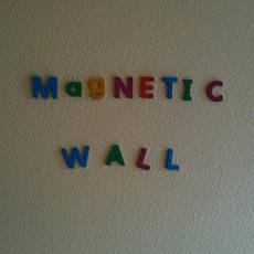 Магнитная краска Ideapaint 0.5л на 1кв.м., фото 3