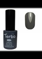 """Гель лак Tertio №  36 """"Beauty"""""""