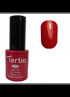 """Гель лак Tertio №  46 """"Beauty"""""""