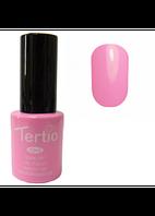 """Гель лак Tertio №  107 """"Beauty"""""""