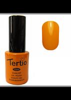"""Гель лак Tertio №  105 """"Beauty"""""""