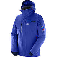 Куртка Salomon BRILLIANT JKT M 397298 17