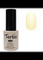 """Гель лак Tertio №  115 """"Beauty"""""""