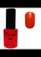 """Гель лак Tertio №  118 """"Beauty"""""""
