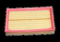 Фильтр воздушный Chery Amulet A11, A15 Китай