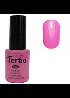 """Гель лак Tertio №  130 """"Beauty"""""""