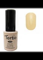 """Гель лак Tertio №  134 """"Beauty"""""""