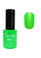 """Гель лак Tertio №  138 """"Beauty"""""""