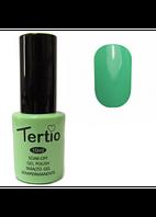 """Гель лак Tertio №  139 """"Beauty"""""""