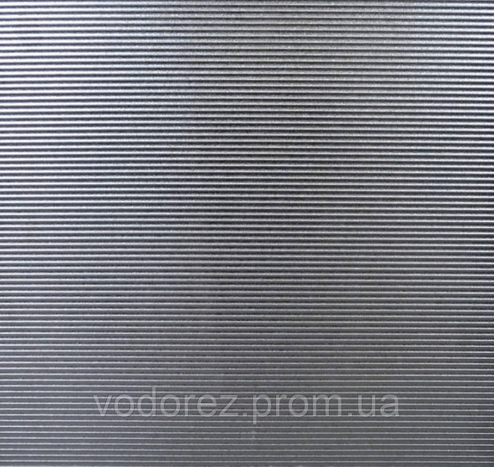 Плитка Vivacer 6JS079 60х60