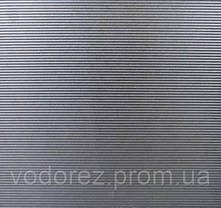 Плитка Vivacer 6JS079 60х60, фото 2