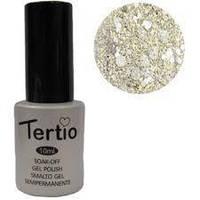 """Гель лак Tertio № 189 """"Beauty"""""""
