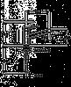 Змішувач SCHOCK INX 919 нержавіюча сталь, фото 2