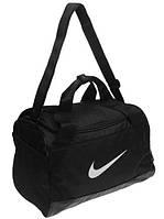 Спортивная сумка Nike Brasilia Bag