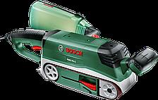 Шлифмашина ленточная Bosch PBS 75 A (710 Вт)