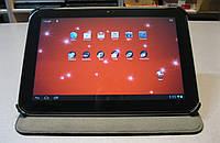 "Планшет TOSHIBA Excite A305-T16 /4 ядра/RAM 1Gb/ROM 16Gb/10.1"" Android, фото 1"