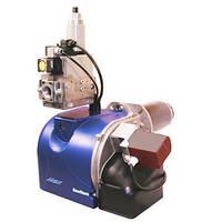 Газовая горелка ECOFLAM MAS GAS 250 Low NOx PTL