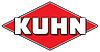 619201 Грудинка левая - Kuhn