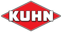 619060-PP Грудинка правая -Kuhn