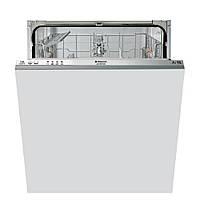 Посудомоечная машина Hotpoint-Ariston LTB 4B019 EU