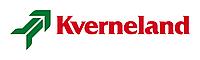 073290-A Отвал правый -Kverneland