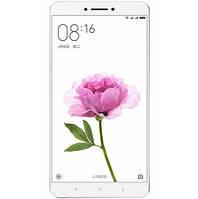 Xiaomi Mi Max 16Gb (White)
