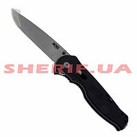 Нож тактический SOG Flash II Satin  FSA8-CP