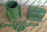 Катушка 890-190C метал. высевающего аппарата Metal Sprocket Great Plains 890-190с з.ч, фото 9