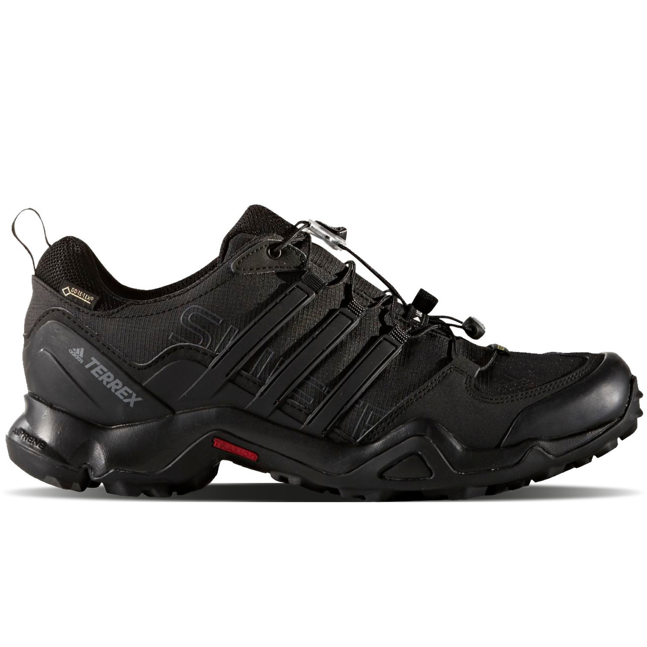 b272994f Оригинальные кроссовки adidas Terrex Swift R GTX, цена 3 299 грн., купить в  Ивано-Франковске — Prom.ua (ID#620417944)