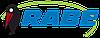 SRP350W2L (27550202) Полоса отвала левая -Rabe