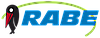 SSP332 Лемех правый - Rabe