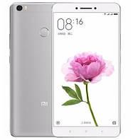 Xiaomi Mi Max 16Gb (Silver)