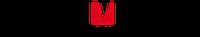 PK8.140.03 Носок полевой доски правый - Vogel & Noot