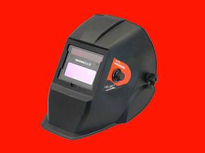 Сварочная маска хамелеон DIN 4-13 Sakuma CHARM350S